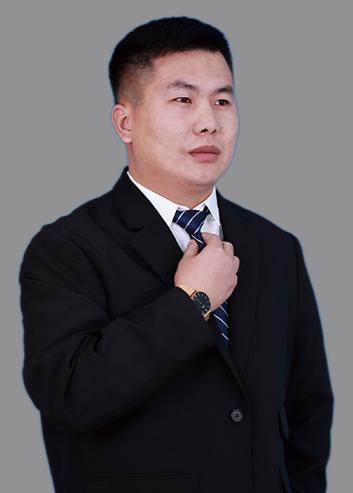 讲师刘倩倩